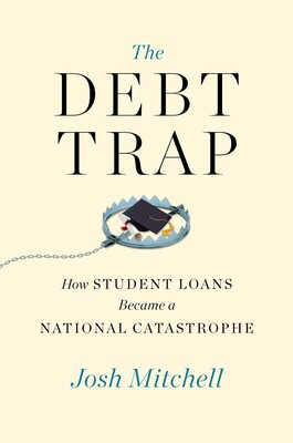 When Debt Is the Only Answer